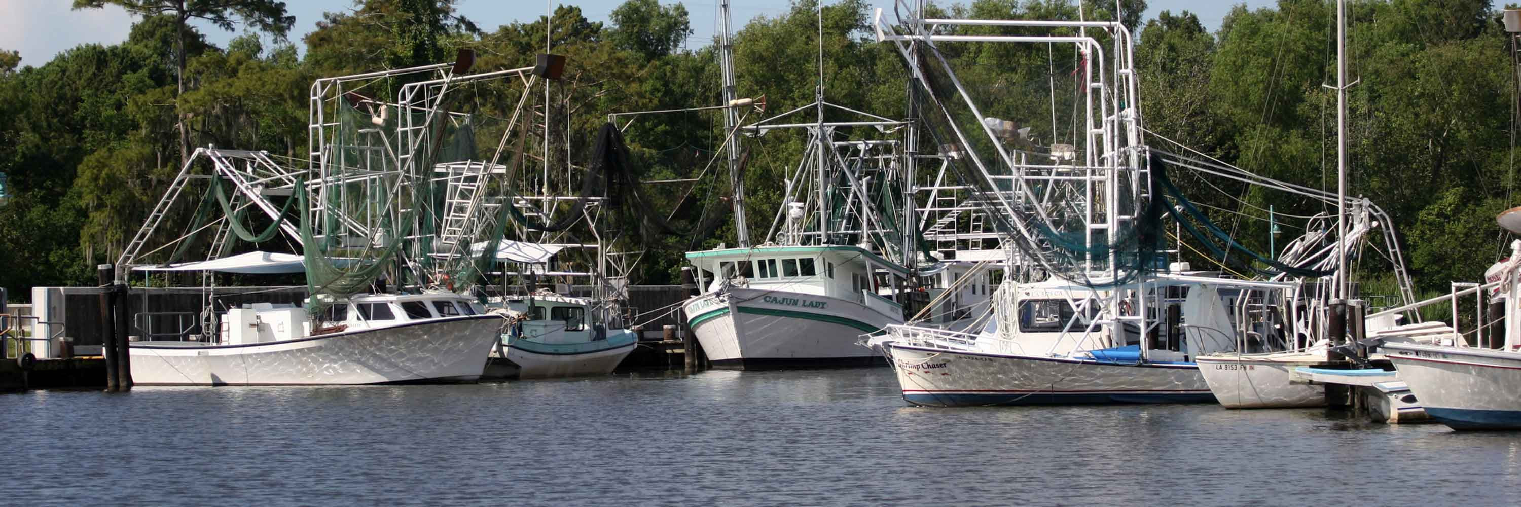 Shrimp-Boats-3